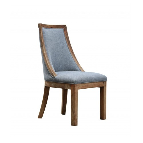 Bourton chair