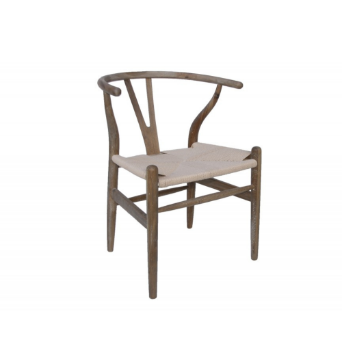 Pimlico chair