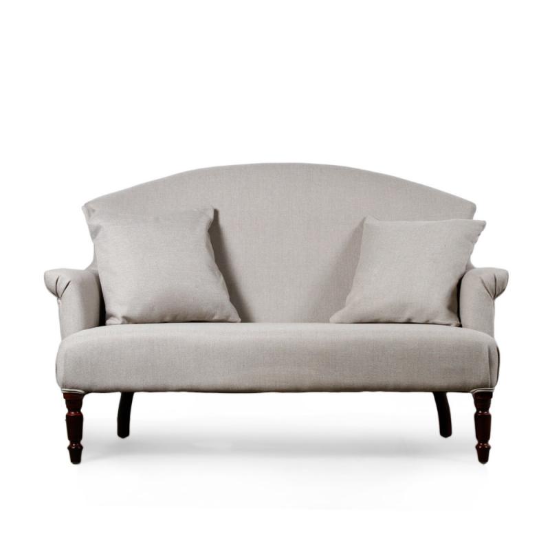 Carolina sofa