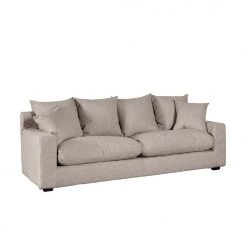 Big Corn sofa