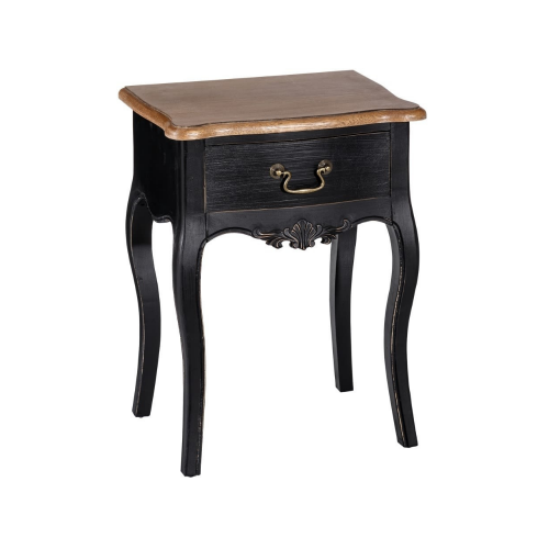 Arezzo bedside table