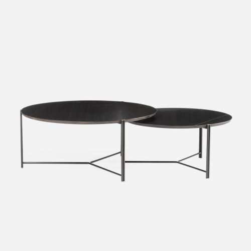 Phu Yen coffee table