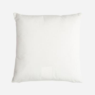 Bally cushion