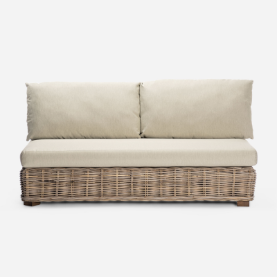 Padang outdoor sofa