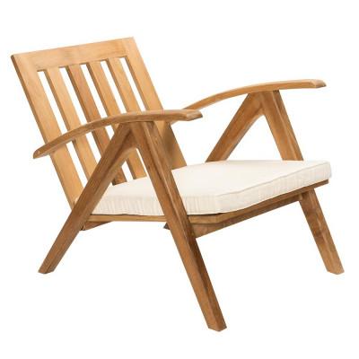 Cetara armchair
