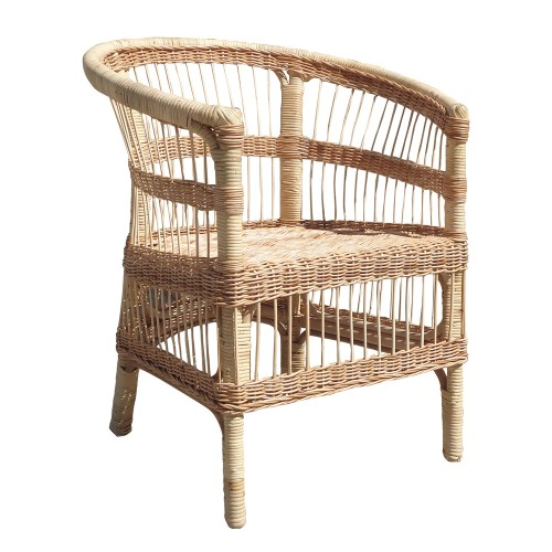 Sassari armchair