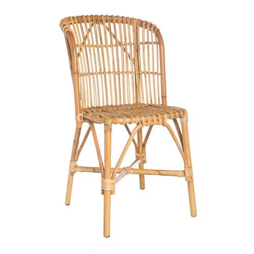 Bolonia chair