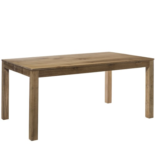 Viterbo medium dining table