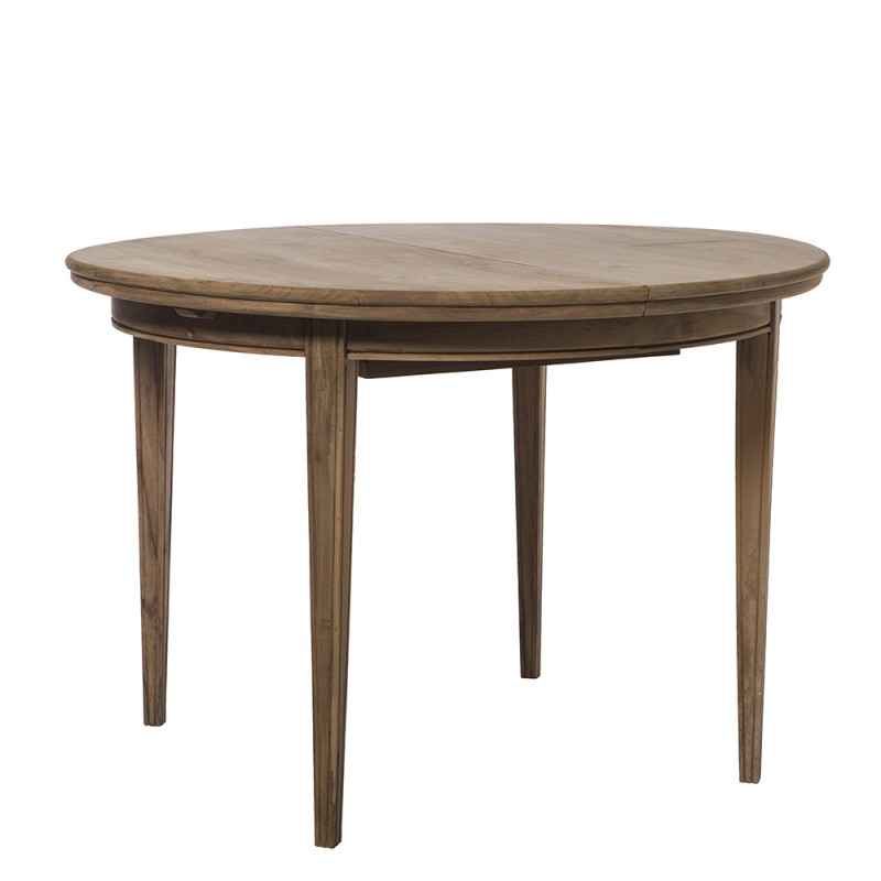 Alessandria dining table