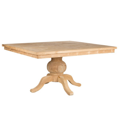 Parma big dining table