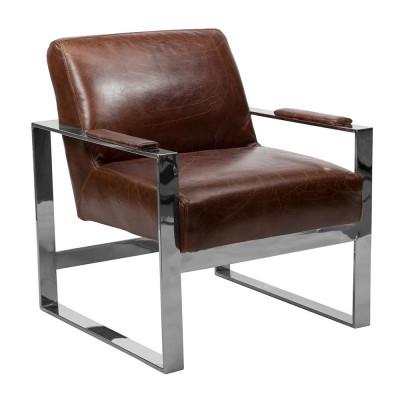 Cagliari armchair