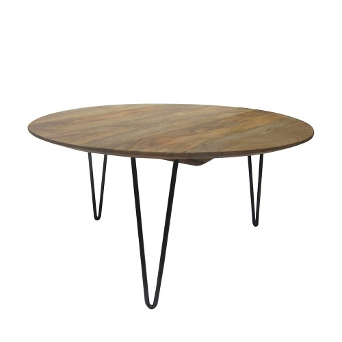 Perugia coffee table