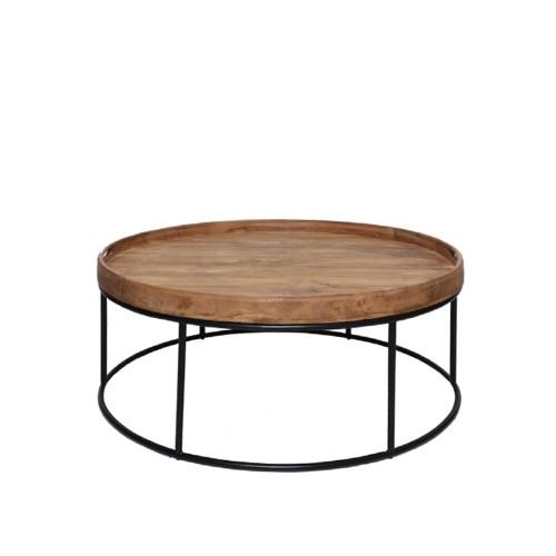 Alvin coffee table