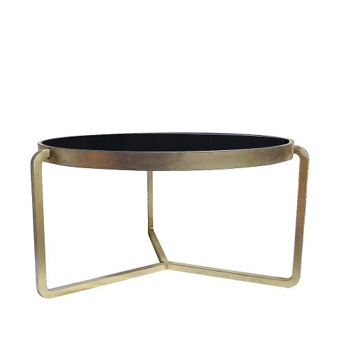 Oswin coffee table