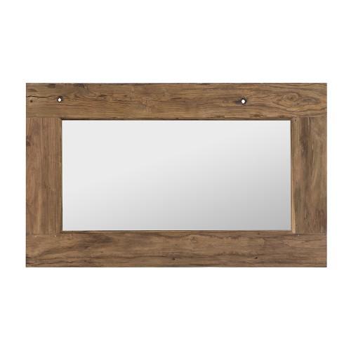 Marlon small mirror