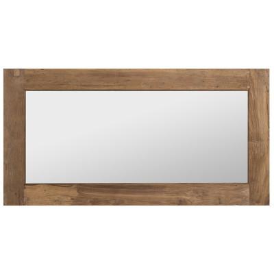 Espejo Marlon grande - BECARA