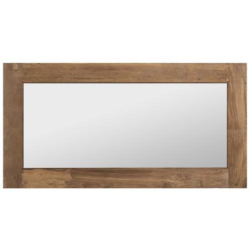 Marlon big mirror