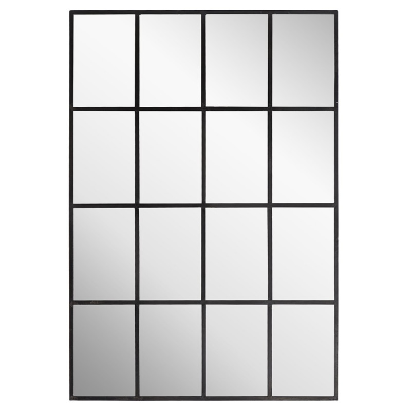 Espejo Barnett rectangular grande - BECARA