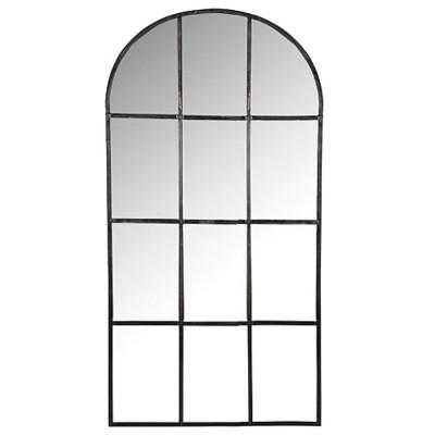 Espejo Barnett ovalado - BECARA