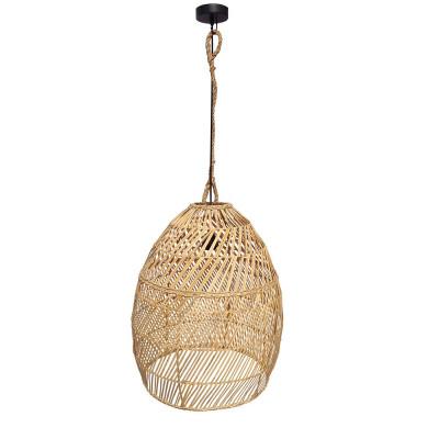 Lámpara de techo Dalida pequeña