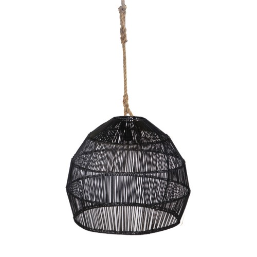 Berel big ceiling lamp