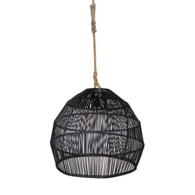 Lámpara de techo Berel pequeña