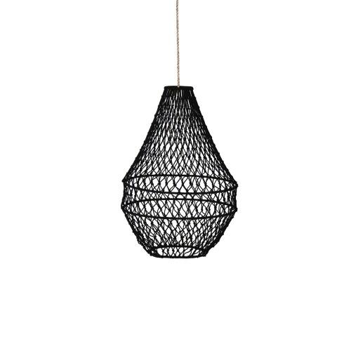 Lámpara de techo Fisher pequeña - BECARA
