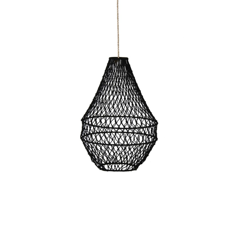 Fisher small ceiling lamp