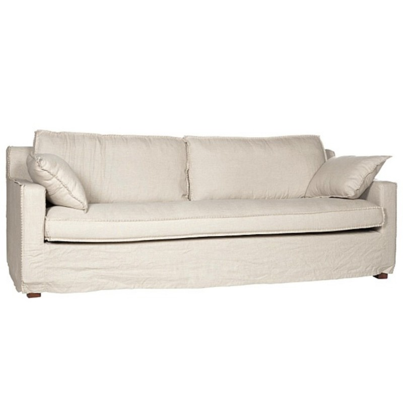 Big Hamburg sofa