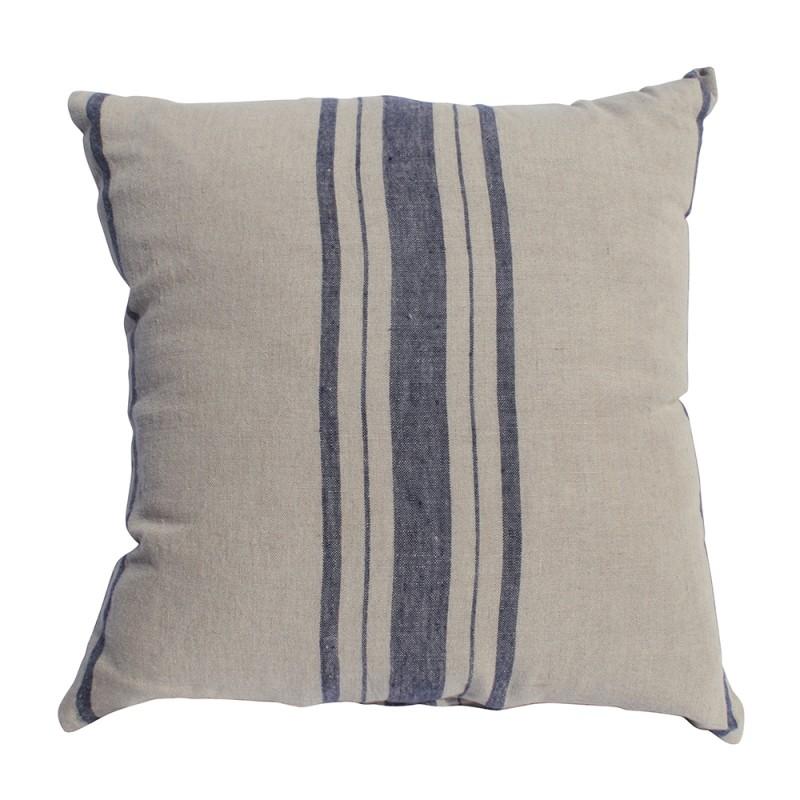 Tabarca cushion