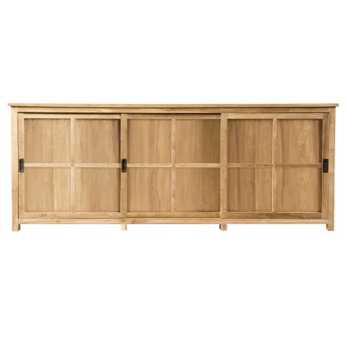 Isabelle big sideboard