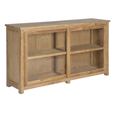 Sabrina small sideboard