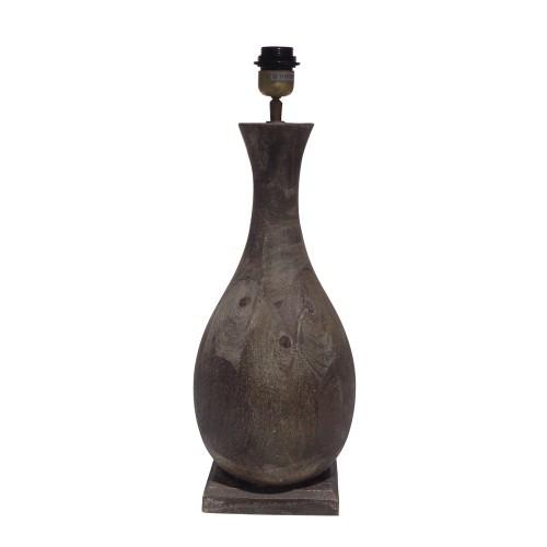 Lámpara de mesa Roxanne - BECARA