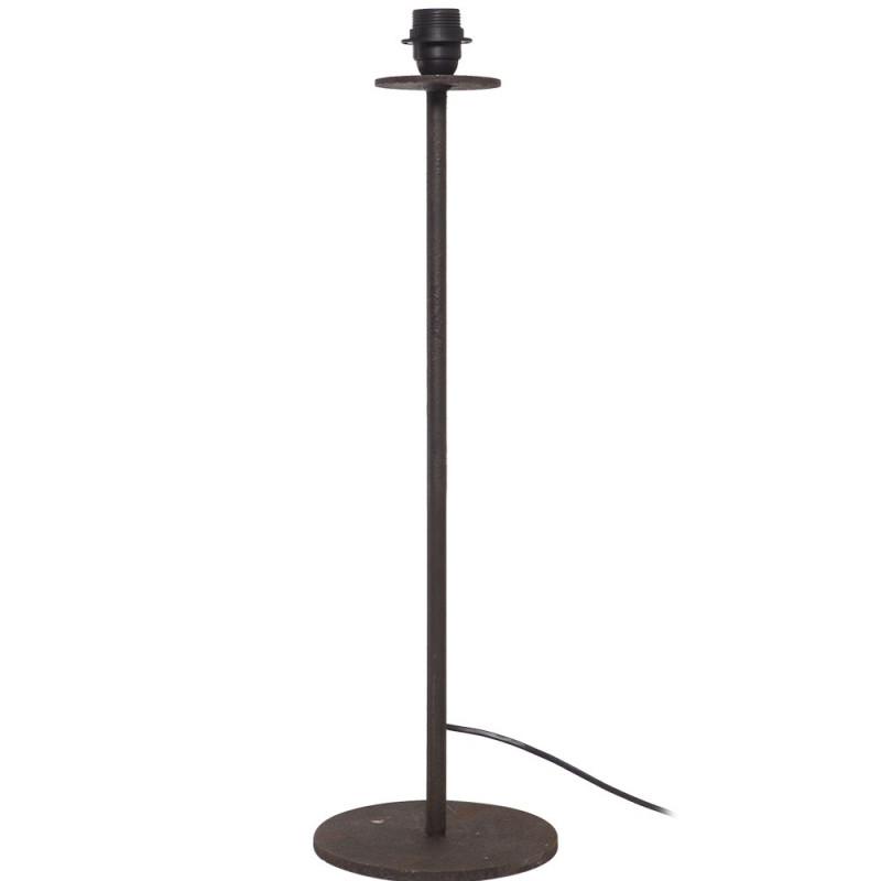 Lámpara de mesa Grace - BECARA