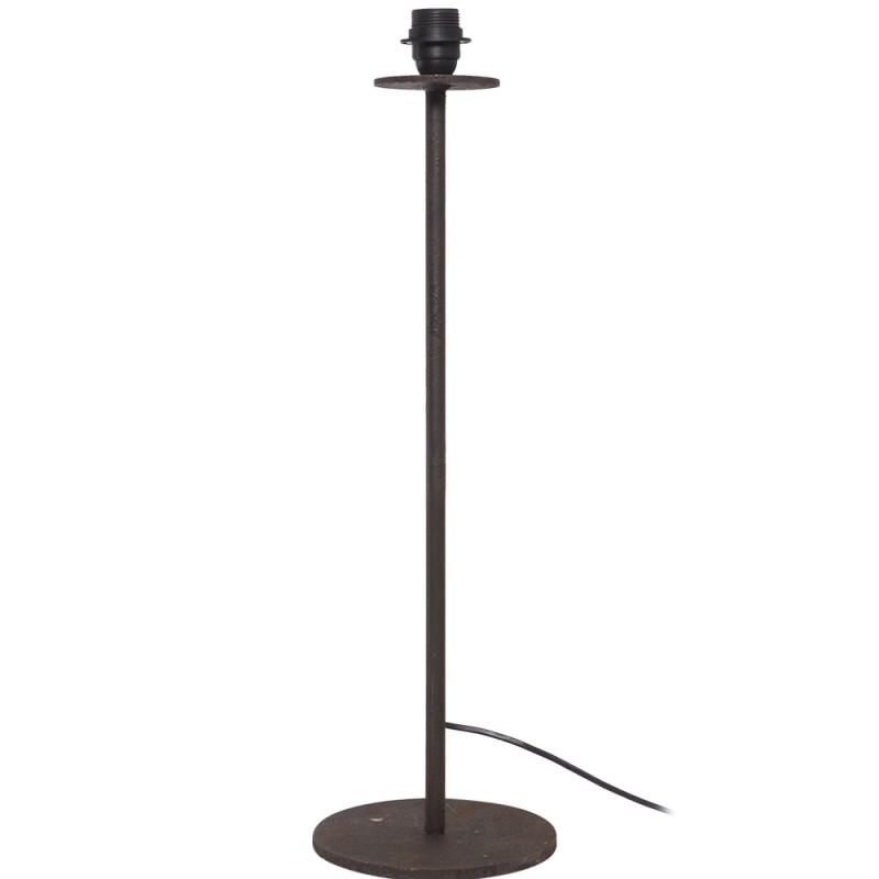 Grace table lamp