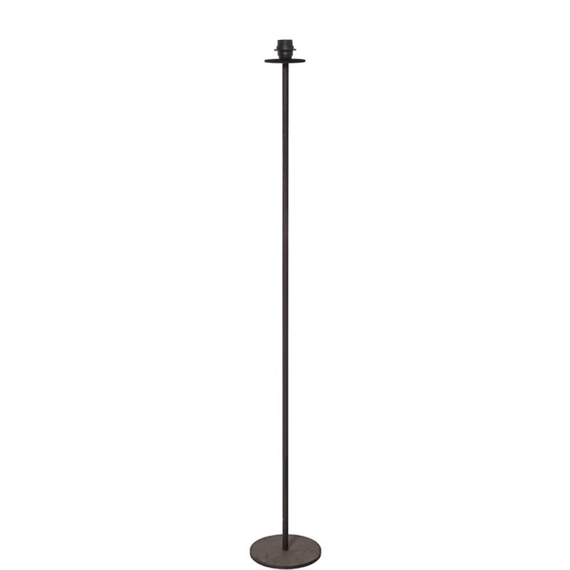 Lámpara de pie Grace mediana - BECARA