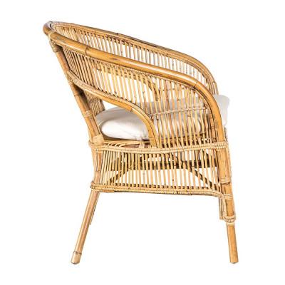 Rieti armchair