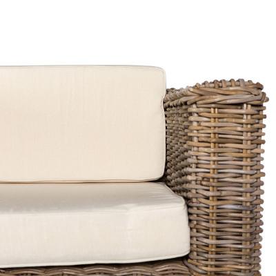 Lucca sofa