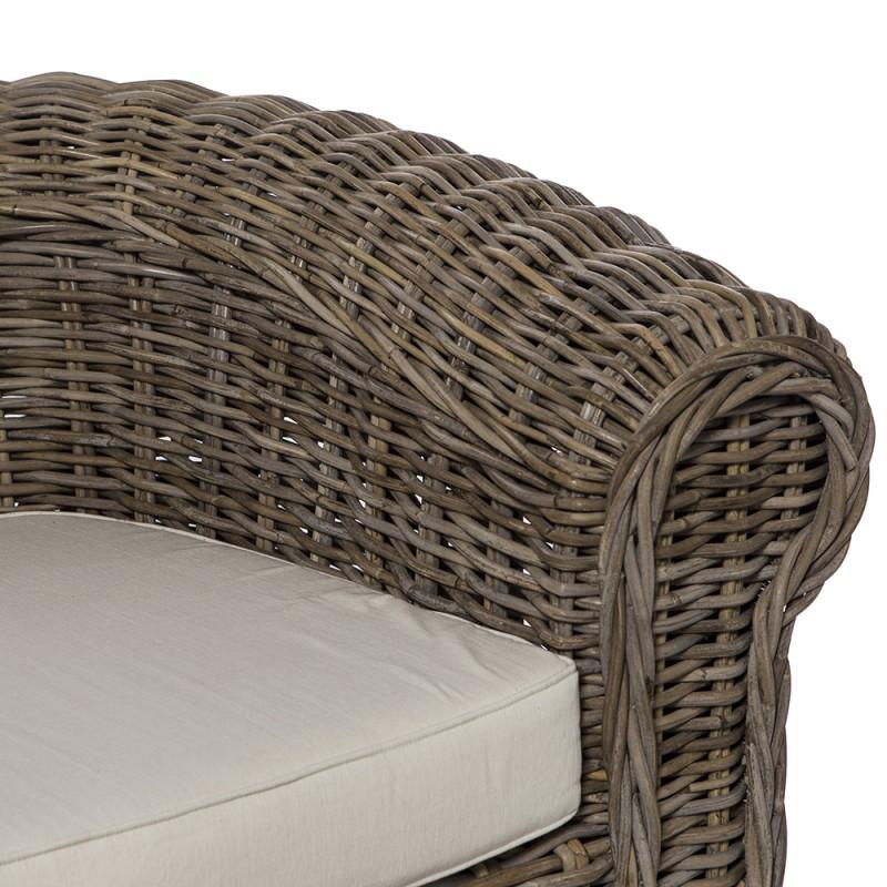 Taranto sofa