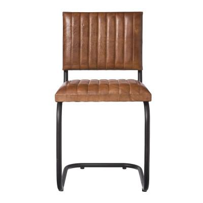 Caserta chair