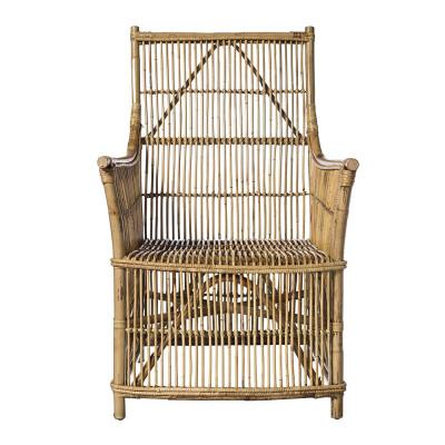 Biella armchair
