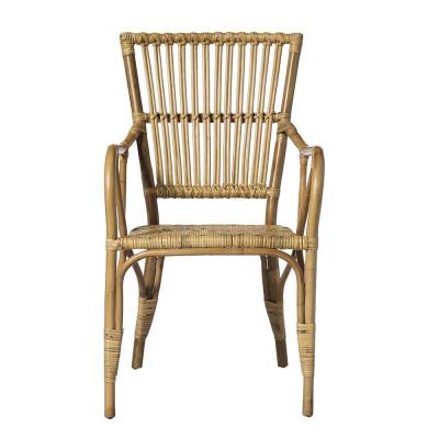 Livorno armchair