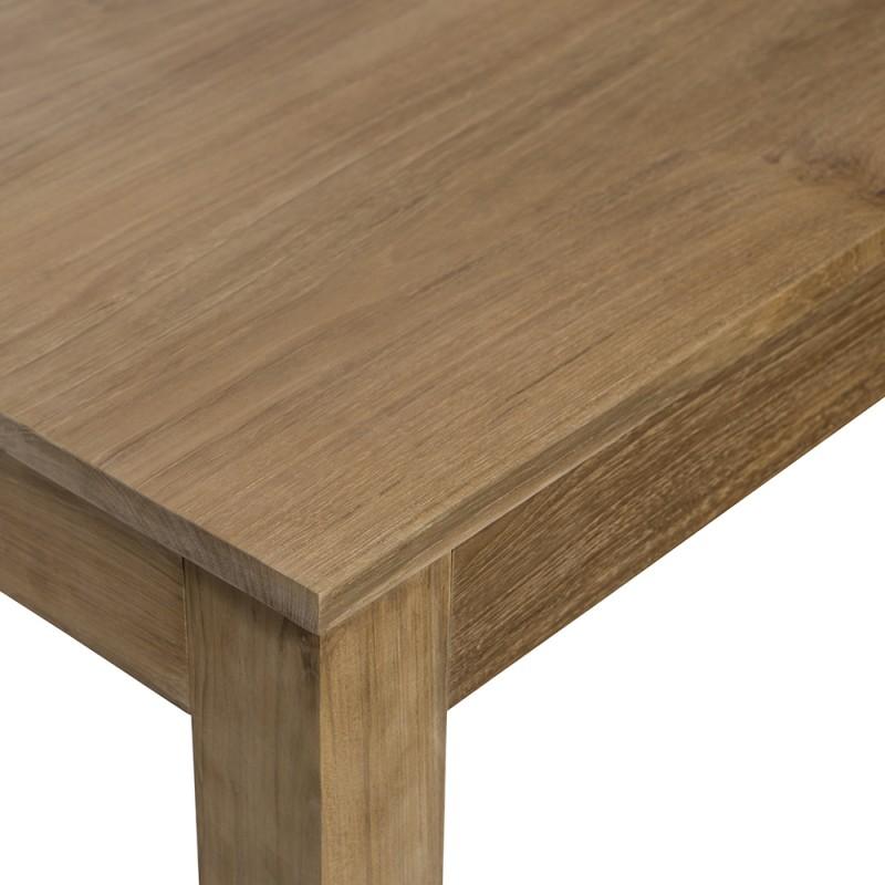 Viterbo big dining table
