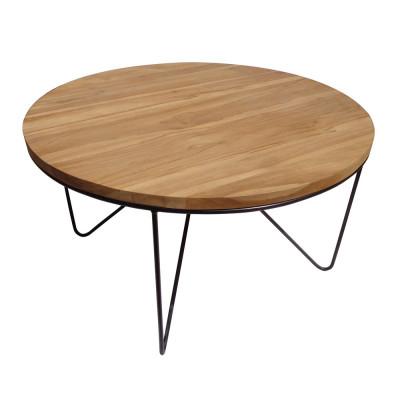 Blake coffee table