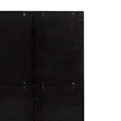Espejo Barnett rectangular pequeño - BECARA