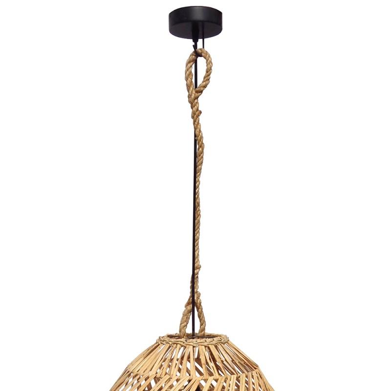 Lámpara de techo Dalida pequeña - BECARA