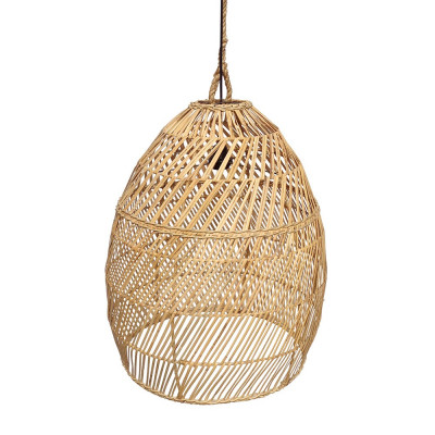 Dalida small ceiling lamp