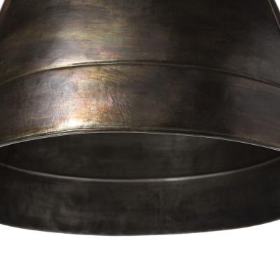 Lámpara de techo Arthur - BECARA