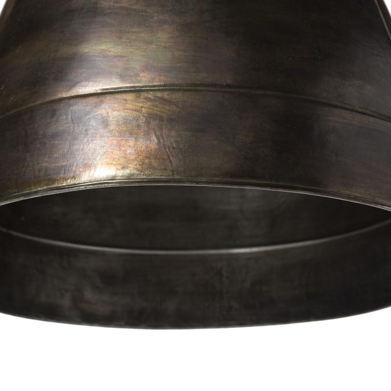 Arthur ceiling lamp