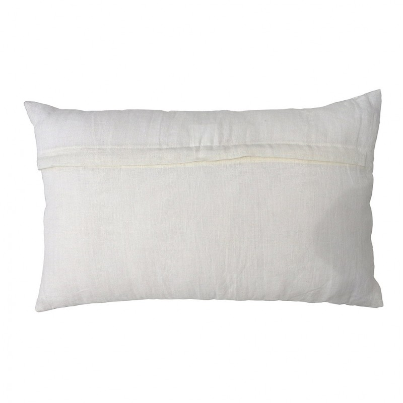 Mesquida cushion
